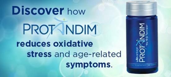 lv life protandim business opportunity network marketing