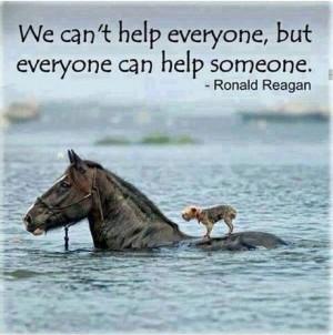 everyone-can-help-someone