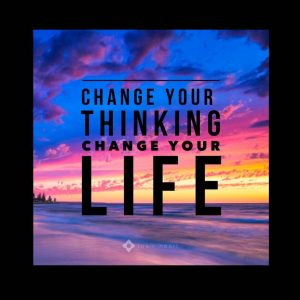 change-your-thinking-change-your-life