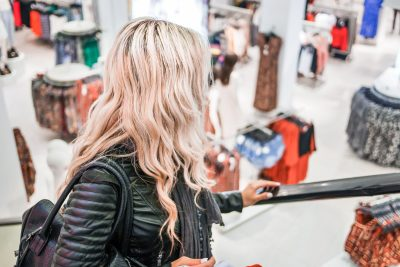 style-rut-shopping-feel-fab