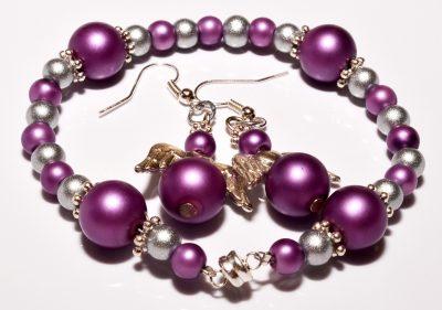 style-rut-feel-fab-jewellery