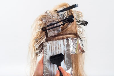 style-rut-feel-fab-hair
