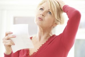 feel fab during the menopause