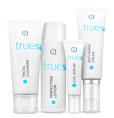 product-truescience-regimen-410