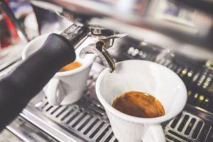 style-rut-feel-fab-coffee